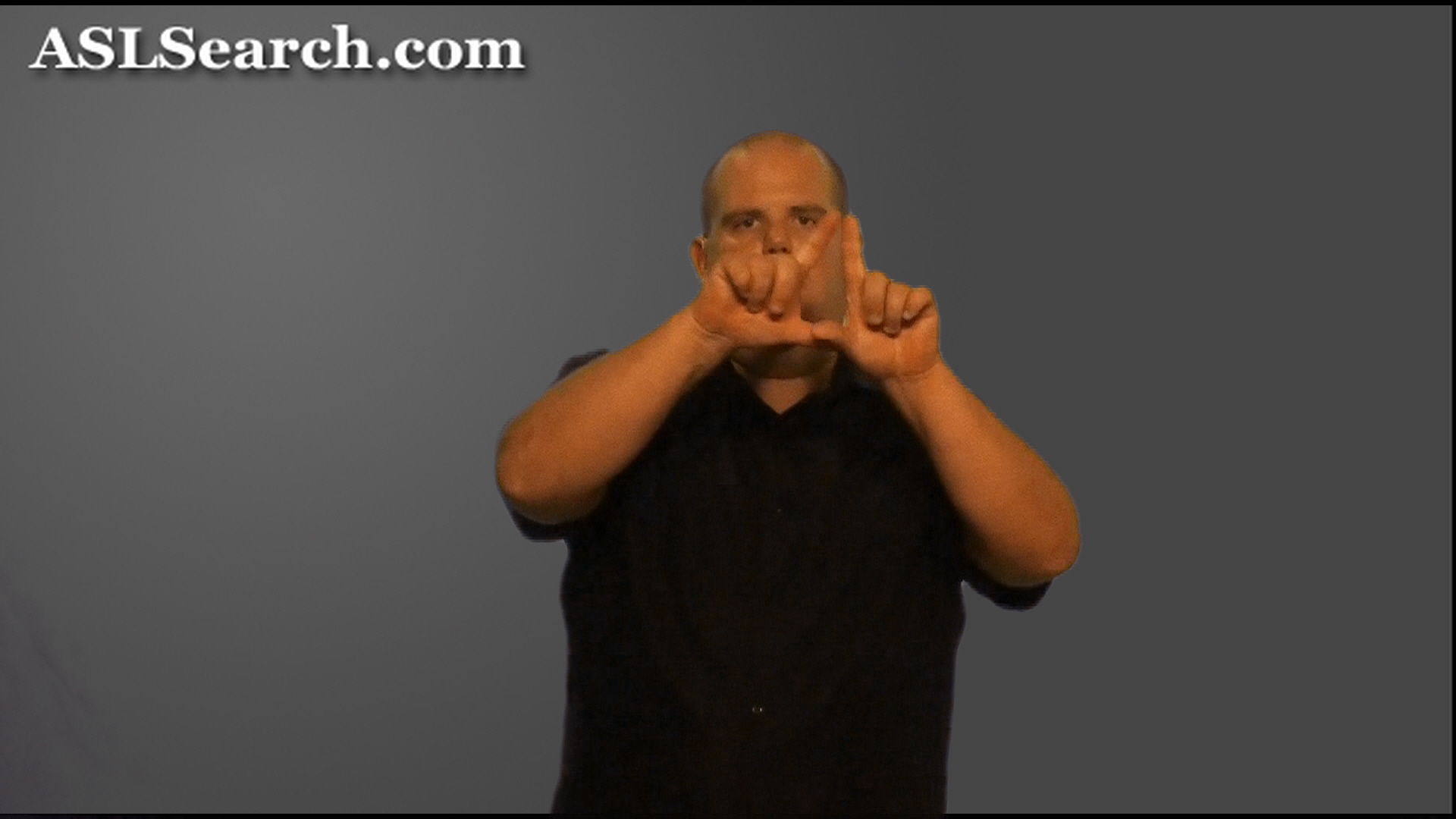 ASL for pennant